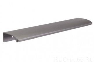 Ручка накладная торцевая L.200 мм