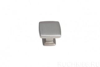 Ручка-кнопка 26х26 мм