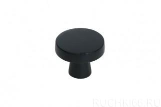 Ручка-кнопка d.33 мм